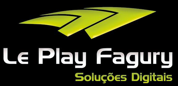 Le Play