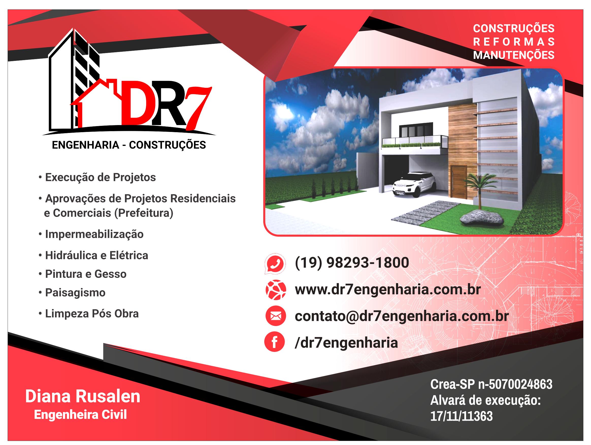 dr7placa1